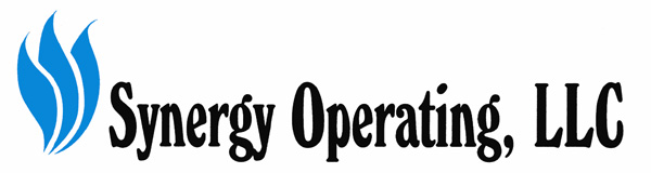 synergy operating